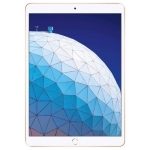 Планшет Apple iPad Air (2019) 256Gb Wi-Fi + Cellular Gold