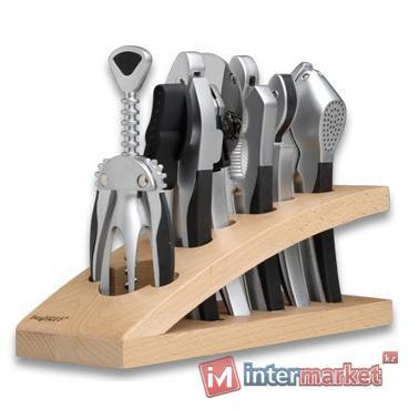 Бытовые инструменты Berghoff Squalo 1107363 7 пр