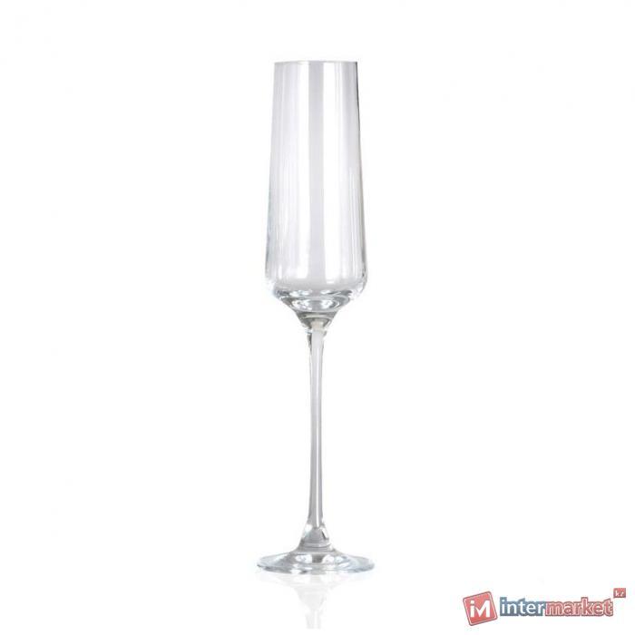 Бокал для шампанского Berghoff Chateau 1701606