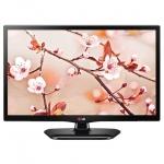 Телевизор LG 24MT45V