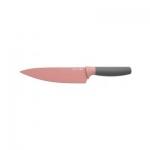 Поварской нож (розовый ) Leo BergHOFF