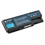 Аккумулятор PowerPlant для ноутбуков ACER Aspire 5230 (AS07B51, AC 5520, 3S2P) 10.8V 5200mAh