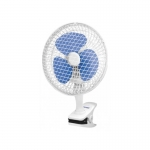 Вентилятор Atlanta ATH-131, голубой