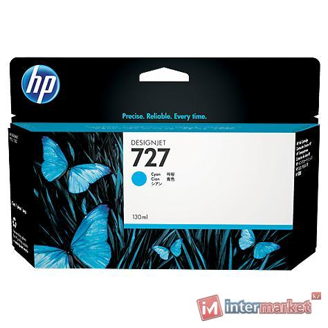 Картридж HP B3P19A