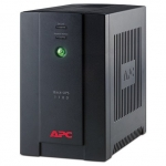 Интерактивный ИБП APC by Schneider Electric Back-UPS BX1100CI-RS