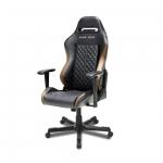 Игровое компьютерное кресло DX Racer OH/DF73/NC