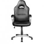 Игровое кресло Trust GXT 705 Ryon черный