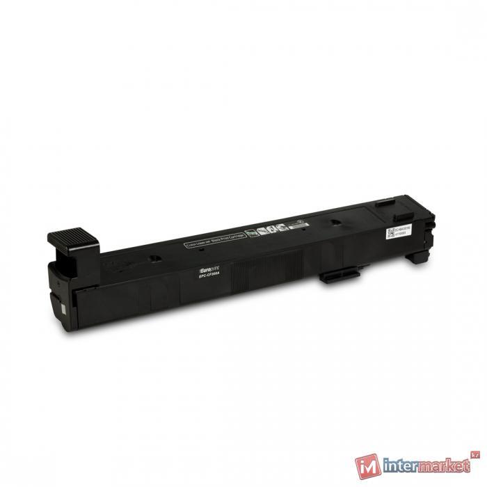 Картридж Europrint EPC-CF300A Чёрный