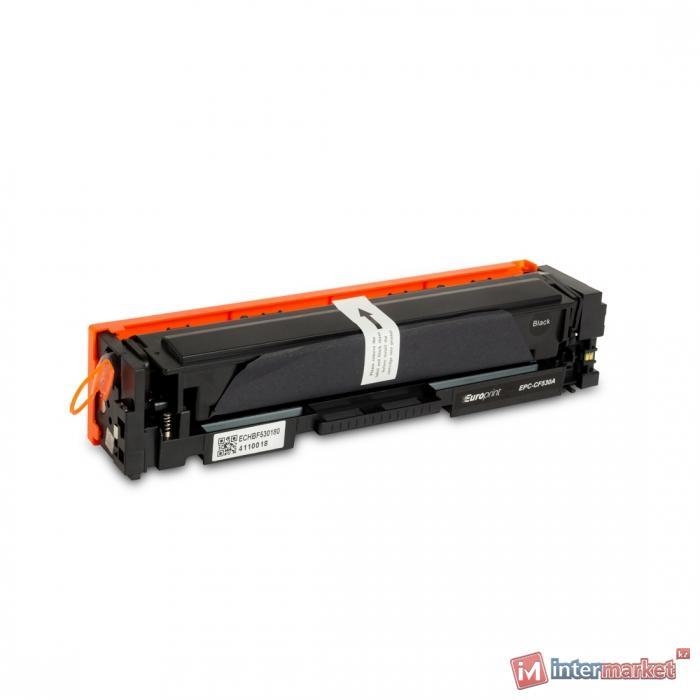 Картридж Europrint EPC-CF530A Чёрный