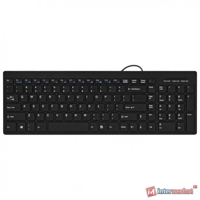 Клавиатура Defender XM-500 Dominanta