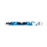 Лыжи горные Vario - 99 - 15-16