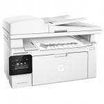 МФУ HP LaserJet Pro MFP M130fw