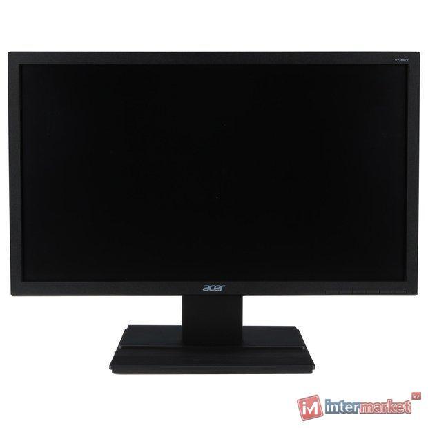 Монитор Acer V226HQLbi