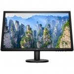 Монитор HP 9SV94AA V27i FHD Monitor
