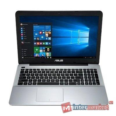 Ноутбук Asus X555QG-XO280T 15.6