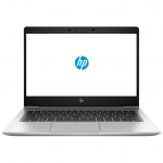 "Ноутбук HP EliteBook 830 G6 (9FT34EA) (Intel Core i7 8565U 1800 MHz/13.3""/1920x1080/8GB/512GB SSD/DVD нет/Intel UHD Graphics 620/Wi-Fi/Bluetooth/DOS)"