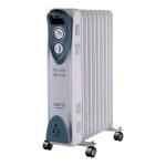 Oasis Масляный радиатор UT-10