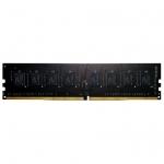 Оперативная память 4GB DDR4 2666Mhz GEIL PC4-21330 GP44GB2666C19SC PRISTINE SERIES