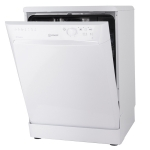 Посудомоечная машина Indesit / DFP 27B+96 Z