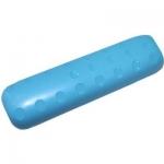 Мобильный аккумулятор Continent PWB26-020BU