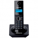 Радиотелефон Panasonic KX-TG1711CAB