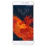Смартфон Meizu Pro 6 Plus 64GB Gold