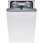 Посудомоечная машина Bosch Serie 6 SPV66TX10R