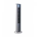 Вентилятор колонный DF-AT0160C