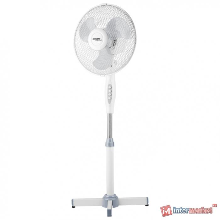 Вентилятор напольный Scarlett SC-SF111B20