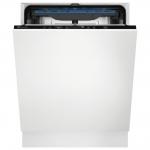 Встраиваемая Посудомоечная машина Electrolux / EES948300L