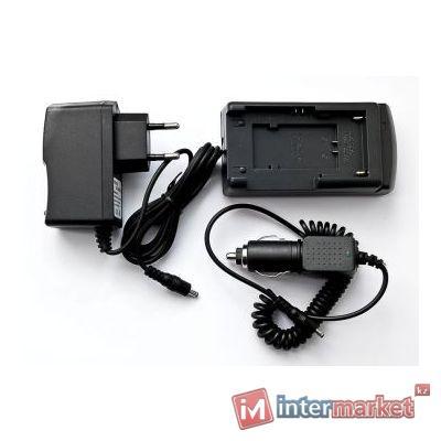 Зарядное устройство PowerPlant Casio NP-100