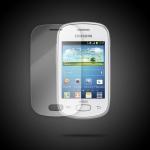 Защитная плёнка DELUXE Mobile Samsung Star DS