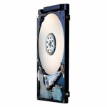 Жёсткий диск  Hitachi (HGST) TRAVELSTAR Z5K500 (HTS545050A7E680)