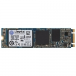 Жесткий диск Kingston SM2280S3G2/480G M2 SSD 480GB