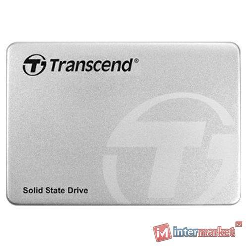 Твердотельный накопитель Transcend TS480GSSD220S 480 GB